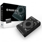 mobile dj equipment audio