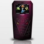 modu cellular design