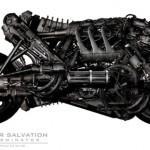 mototerminator