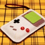 nintendo gameboy iphone case