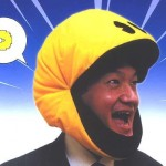 pac-man-hat-will-chew-your-head2