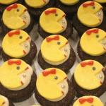 pacman-cupcakes1