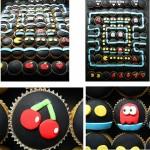 pacman-cupcakes2