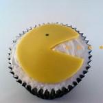 pacman-cupcakes6