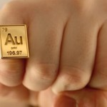 periodic table elements rings