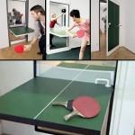 ping-pong-table-door-design