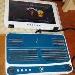portable-xbox-360-laptop