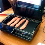 ps3-mod-barbeque