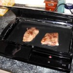 ps3-mod-grill