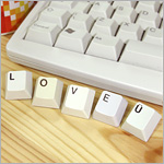 qwerty-magnets-for-romantic-geeks-2