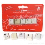 qwerty-magnets-for-romantic-geeks-1