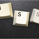 qwerty-magnets-for-romantic-geeks-3