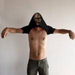 resident evil the darkside chronicles game tshirt