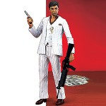 scarface-action-figure-that-talks-1