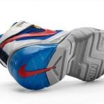 soundwave-transformers-shoe