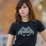 space-invaders-t-shirt
