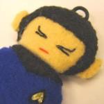 star-trek-spock-disk-on-key
