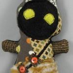 star wars jawa critter craft art