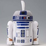 star wars r2d2 toilet paper dispenser