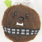 star wars wookie craft art stitch wars