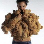 stuffed-animal-fashion-jacket