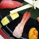 sushi-clock-is-absolutely-yummy-2