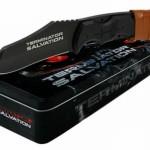 terminator_salvation_knife