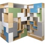 tetris-furniture-wall-shelves