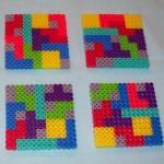 tetris-game-cool-coasters