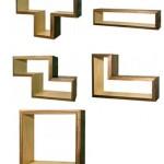 cool tetris game furniture of shelves