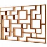 cool tetris game shelves furniture