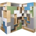cool tetris design furniture