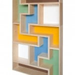 tetris-wall-shelves