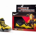 transformers-shoes