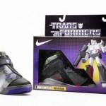 transformers-shoes-megatron