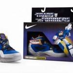 transformers-shoes-soundwave