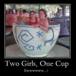 two-girls-1-cup