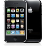 unlock-iphone-3gs
