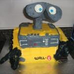 wall-e-cake-roundup