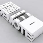 word design radio technology