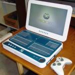 xbox-360-laptop