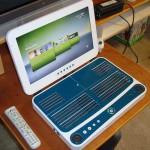 xbox-360-laptop-computer
