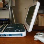 xbox-360-portable-laptop