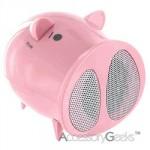 adorable-pig-speakers3