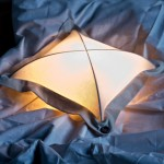 amazing-light-pillow