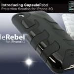 capsule-rebel-iphone-3gs