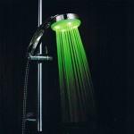 colourful-led-shower-lights-that-make-bathtime-more-fun