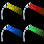 colourful-led-shower-lights-that-make-bathtime-more-fun1