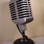 cool-pc-mod-looks-like-a-microphone-2