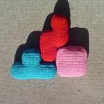 cool tetris cushions design